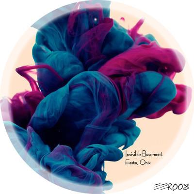 artworks-000036624681-7k5e05-crop
